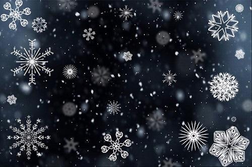 snowflake-554635_960_720.jpg