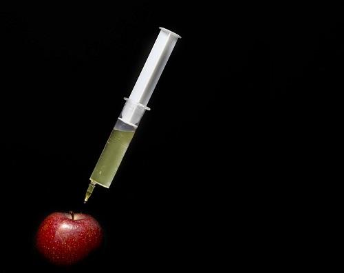 syringe-1501001_960_720.jpg