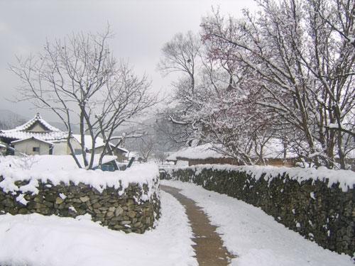 봄-여름-가을-겨울-이야기.jpg