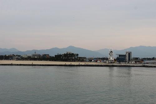 강릉과-커피3.jpg