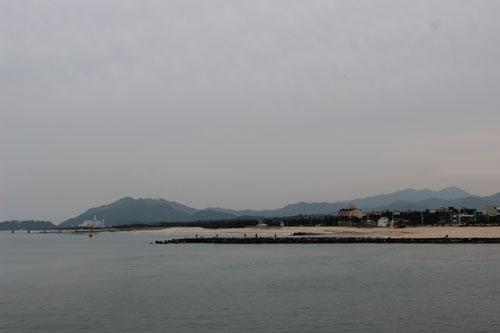 강릉과-커피2.jpg